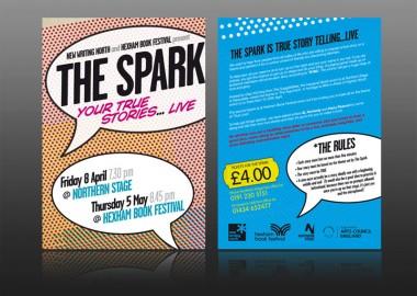 creative-leaflet-design-art-organisation