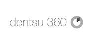 dentsu360