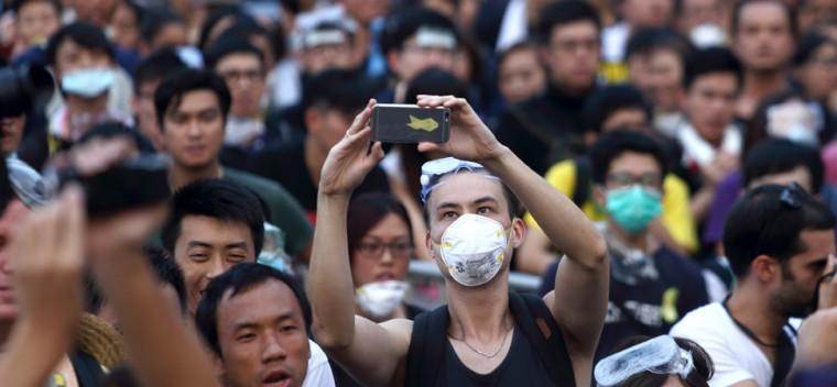 hong-kong-protests_40745