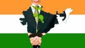 startup-india-720x479