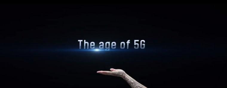 5G-798x310