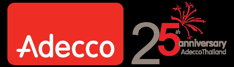 Adecco-Thailand-Logo