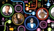 IFPI-Digital-Music