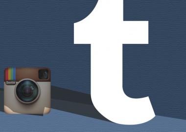 Tumblr-Overtakes-Instagram-Thumb