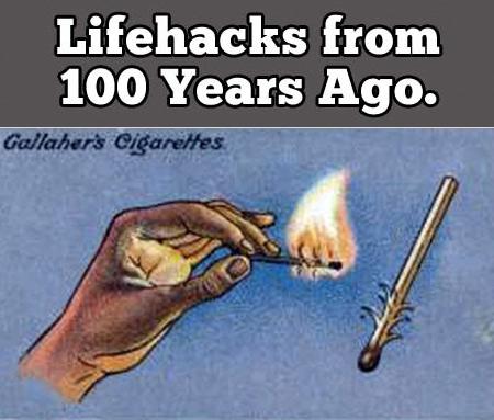 life-hacks-simple