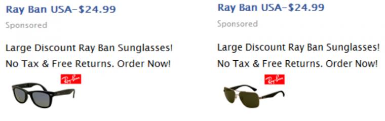 rayb-ban
