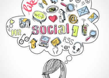 social_content