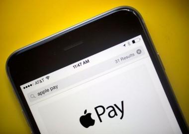 20131112_apple-pay_0036-640x426