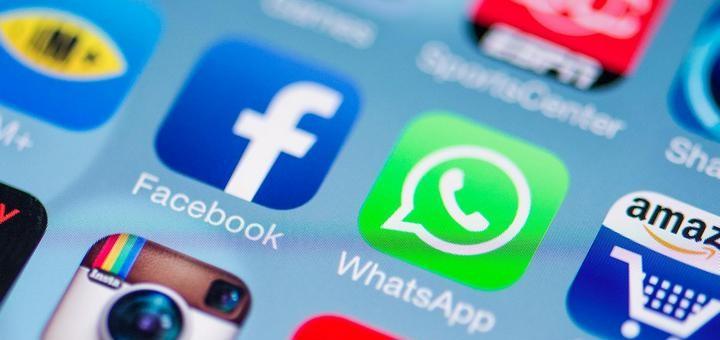 Facebook-whatsapp-720x340
