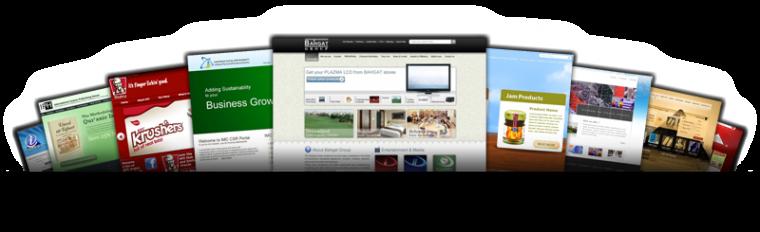Link_CMS_Website_Design
