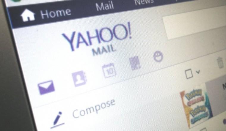 Yahoo-Mail-780x453