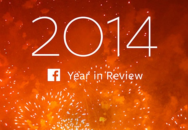 facebook_year_in_review