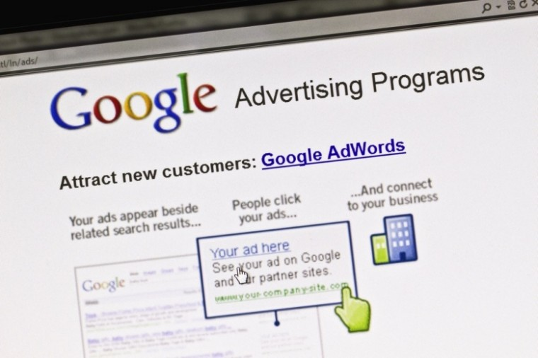 google-adwords-780x520
