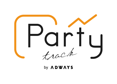 logo_PartyTrack
