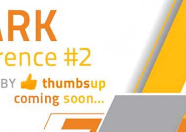 spark_conference_2_sparkcon