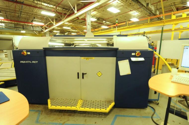 Ford-3D-printer-800x531
