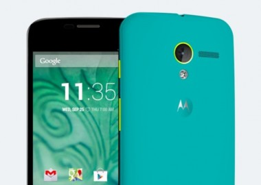 Motorola-sells-1-million-smartphones-in-India-in-5-months-since-starting-online-sales