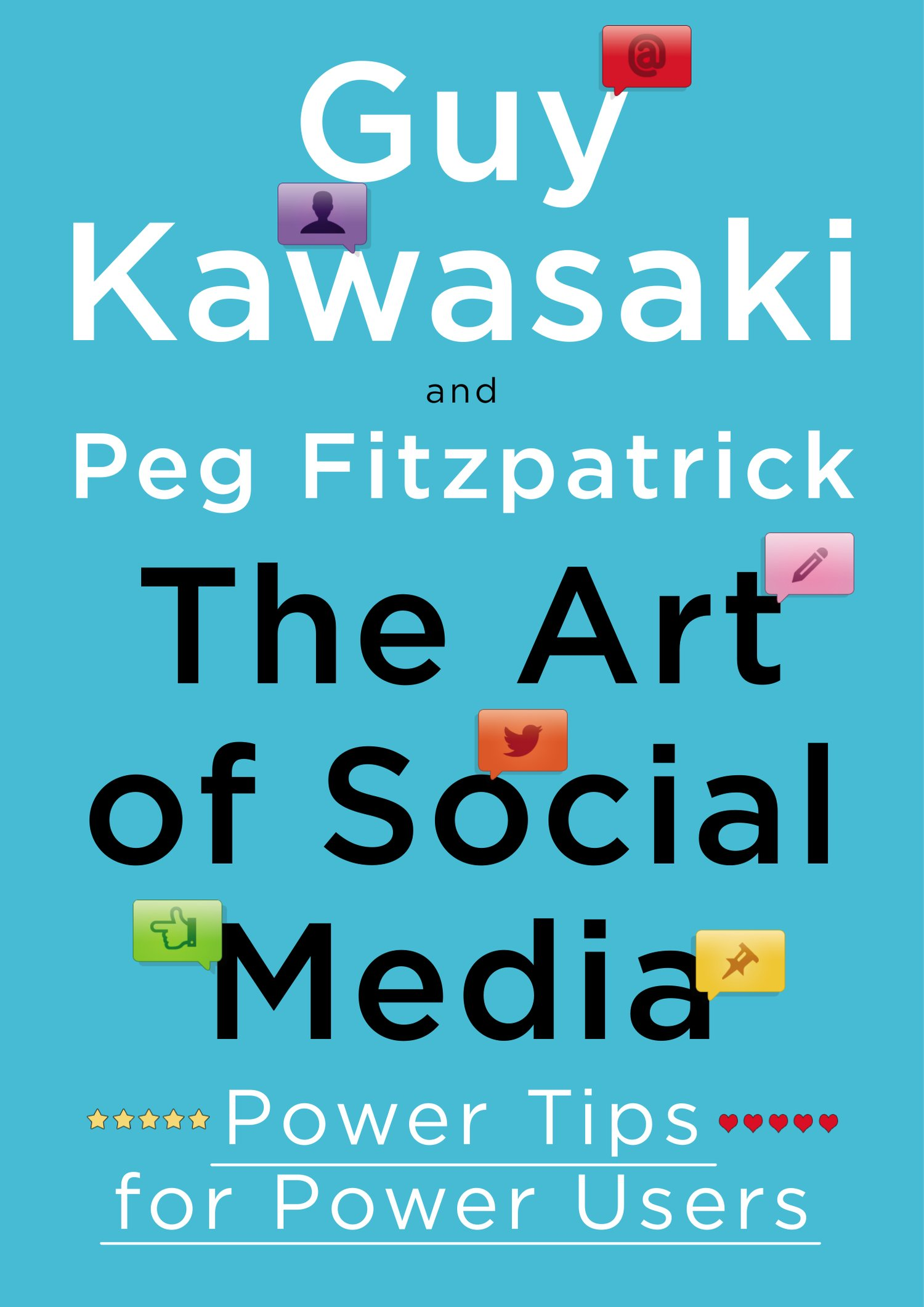 The_Art_of_Social_Media