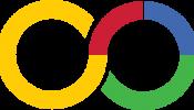 logo_24-7