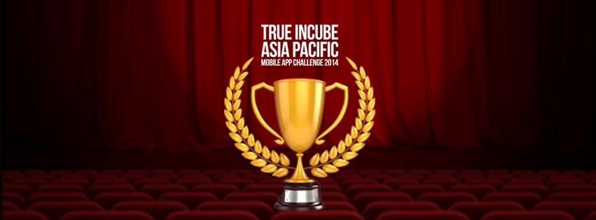 true-incube-app-final