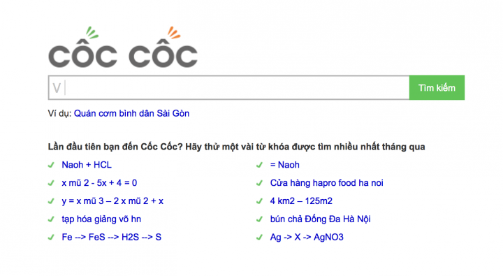 Coc-Coc-search-engine-gets-funding-in-Vietnam-720x395