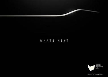 Samsung_Galaxy_S6_Unpacked_invite