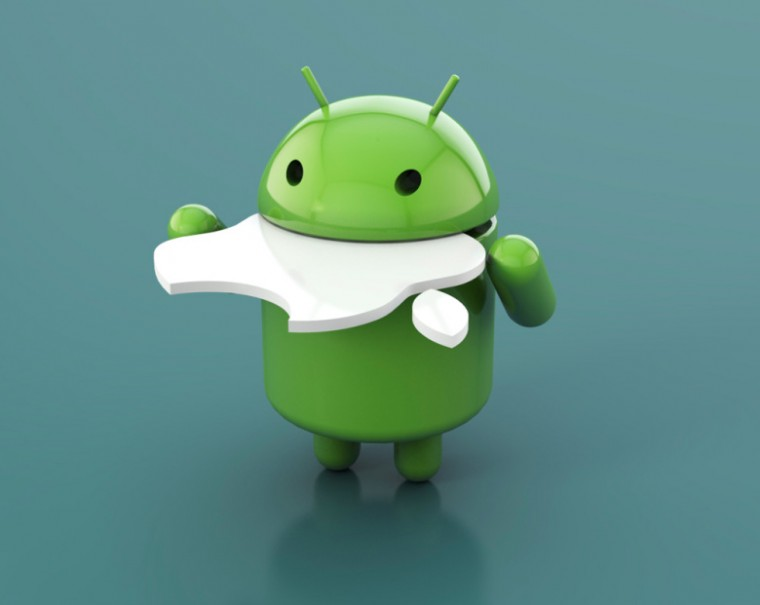 android-in-app-downloads