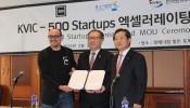 dave-mcclure-500-kimchi