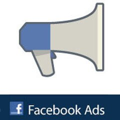 facebook-ads-logo-done