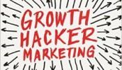 growthhacker