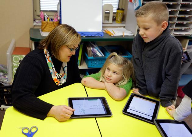 ipad-school-ap-photo-michael-conroy