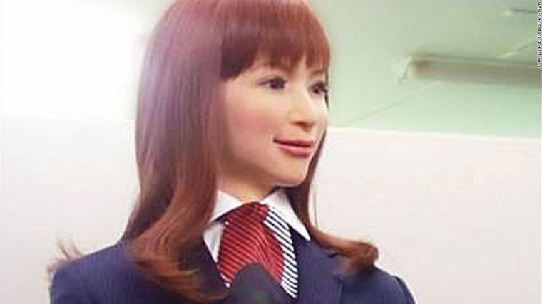 japan-robot-hotel-receptionist-super-169