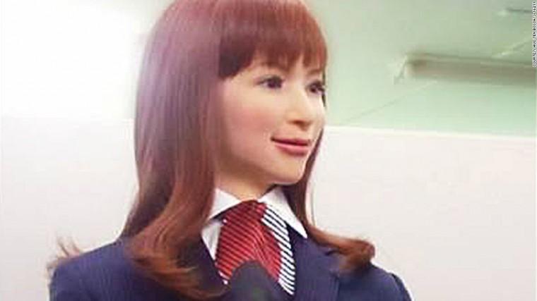 japan-robot-hotel-receptionist-super-169