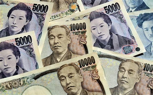 japan-yen_1931929b