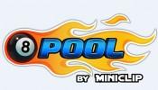 miniclip-pool-800x438