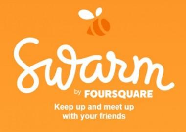 Swarm-app-798x310