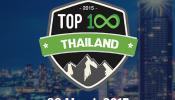 Top100 Thailand