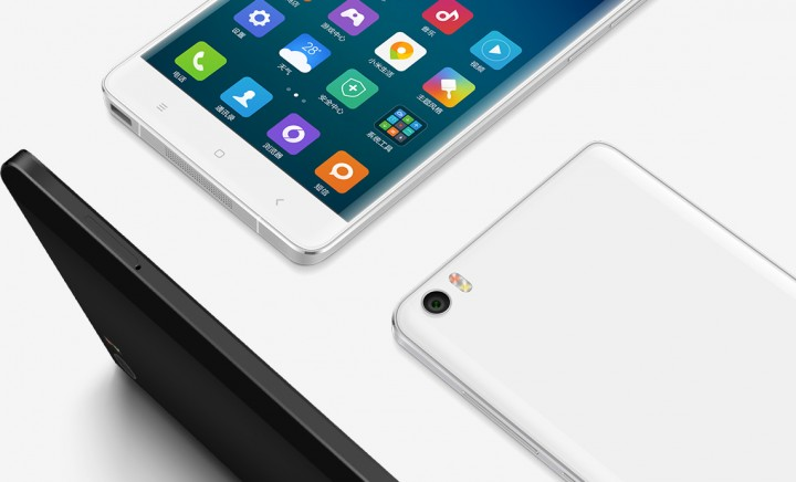 Xiaomi-challenge-iPhone-6-Plus-with-larger-Xiaomi-Note-photos-1-720x436