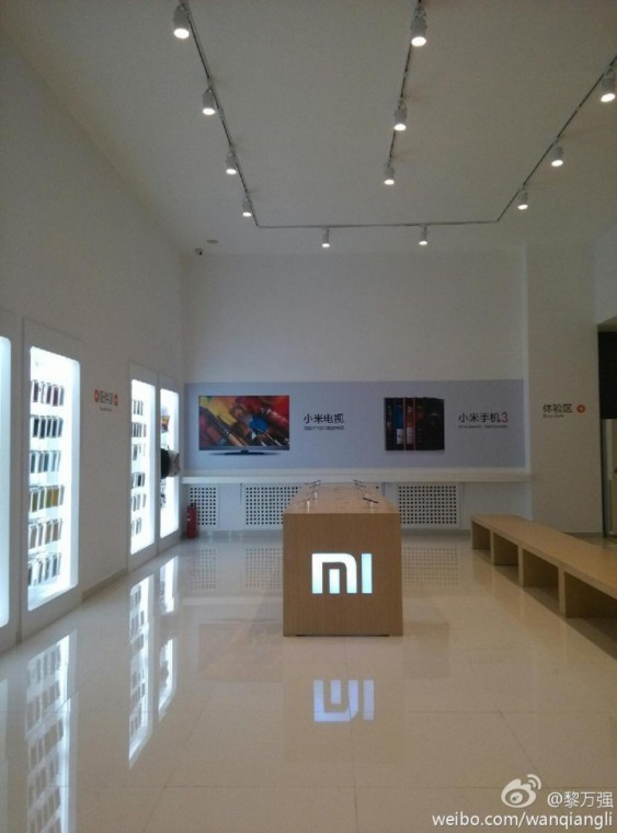 Xiaomi-gets-into-retail-will-open-a-Beijing-store-soon-04-720x971