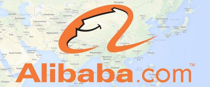 alibaba-in-asia-720x300-2