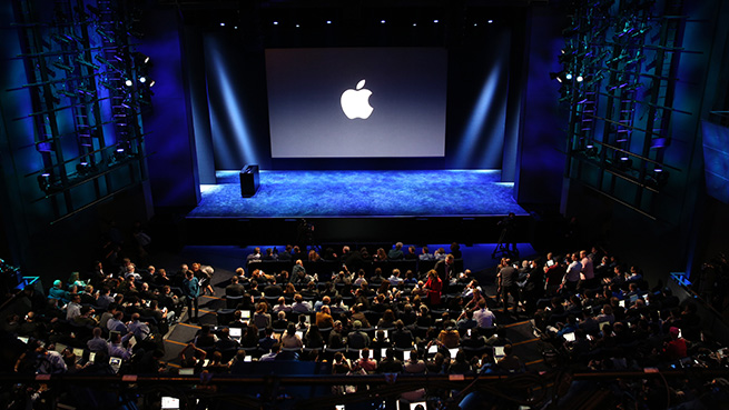 apple-event-march15-1