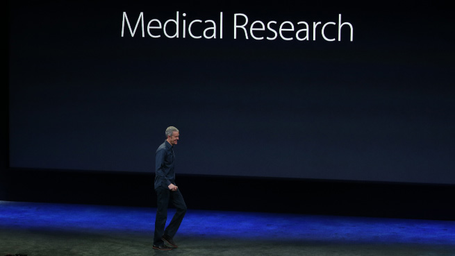 apple-event-march15-12