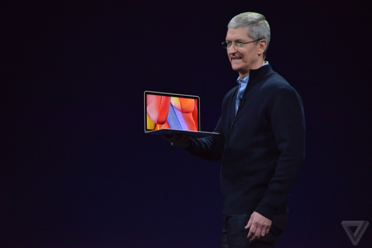 apple-event-march15-18