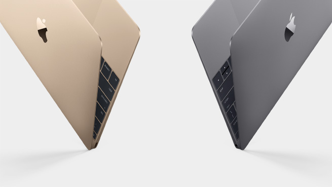 apple-event-march15-19