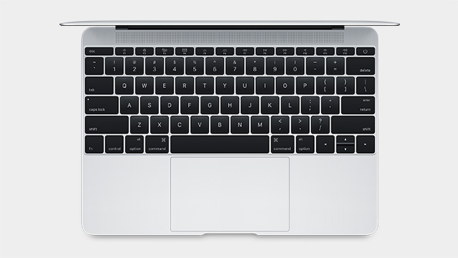 apple-event-march15-21