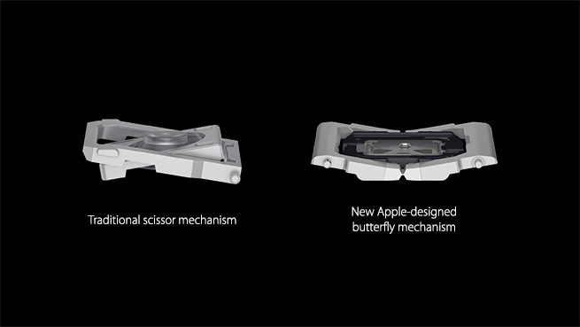 apple-event-march15-22