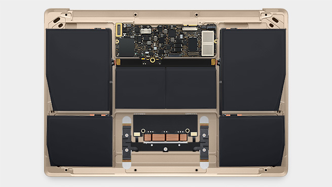 apple-event-march15-25