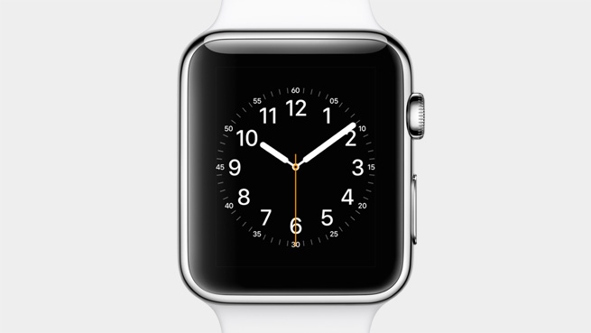 apple-event-march15-27