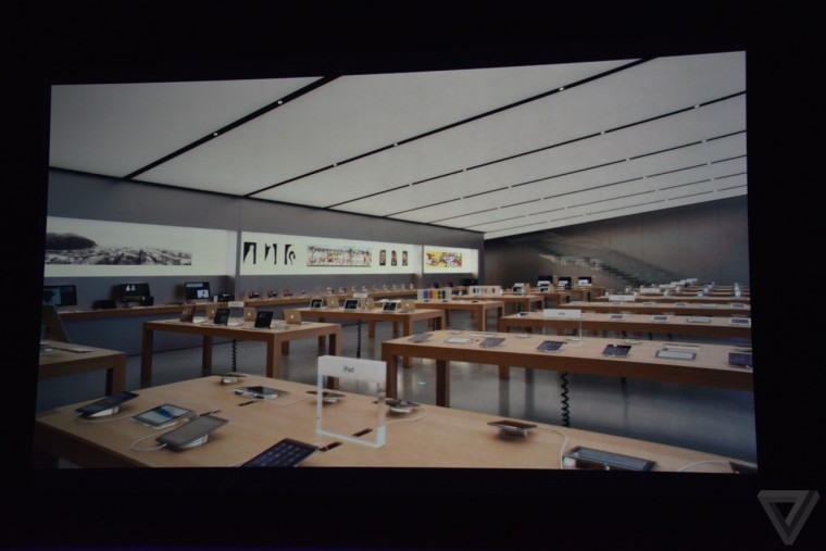 apple-event-march15-3