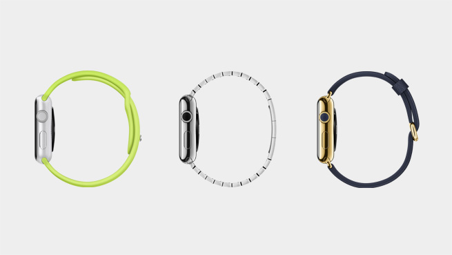 apple-event-march15-34